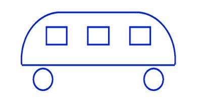 bus dans AMOUR DU JEUX