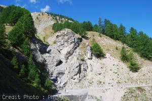 Saint-Dalmas-le-Selvage-Combe-Male