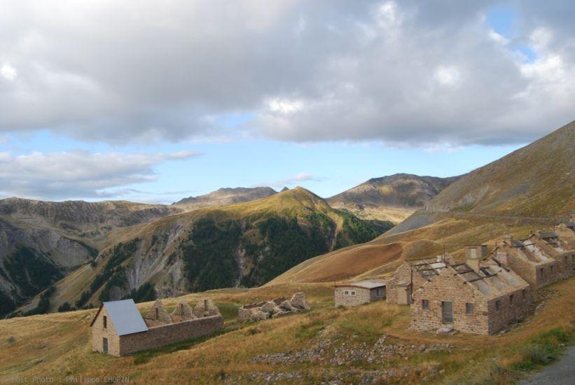 Saint-Dalmas-le-Selvage-Camp-des-Fourches