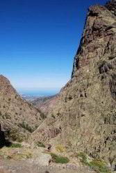 Vallee de Spasimata
