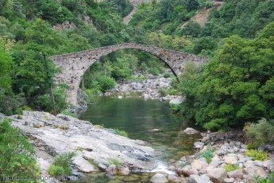 Ponte Vecchiu