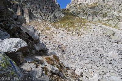 Tour du mont blanc champex le peuty for Fenetre d arpette