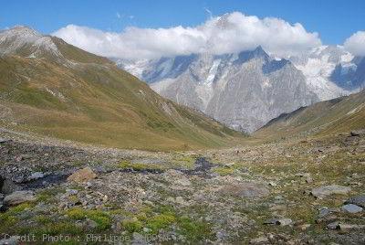 Val d'Armina