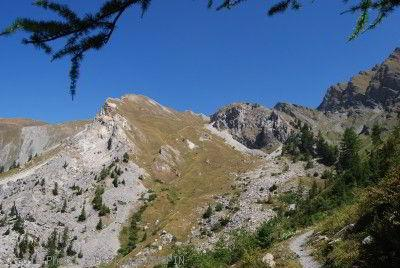 Val Sapin