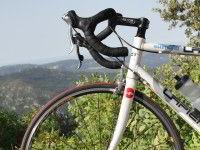 La vélosophie