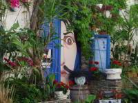 Collioure Cadaqués de Dali aux Fauves