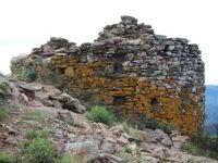Collioure Cadaqués : Cerbère Banyuls sur Mer