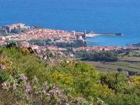 Collioure Cadaqués : Banyuls sur Mer - Collioure