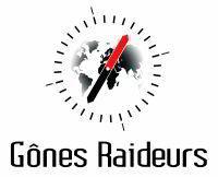 logo run