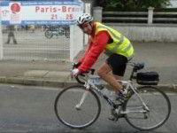 Débuter en cyclisme : apprendre à faire du vélo
