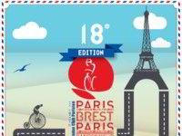 Epilogue de SON Paris Brest Paris