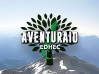 Aventuraid EDHEC