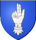 Blazon Project of the French Wikipedia.